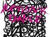 plakat-rethink-dance-bruk_-310x415
