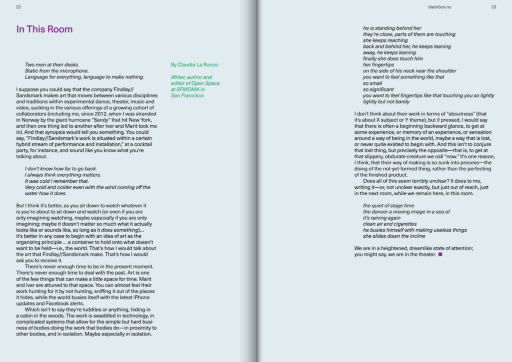 04-black-box-teater-catalog-claudia-text-august-2016